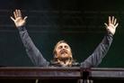 Ruisrock-20140704 David-Guetta-David-Guetta 18