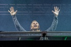 Ruisrock-20140704 David-Guetta-David-Guetta 21