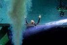 Ruisrock-20140704 David-Guetta-David-Guetta 23
