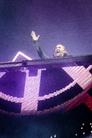 Ruisrock-20140704 David-Guetta 0030