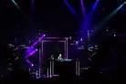 Ruisrock-20140704 David-Guetta 6925