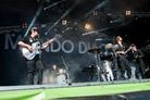Ruisrock-20140704 Mando-Diao-Mando-Diao 14