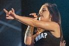 Ruisrock-20140705 Anna-Abreu-Anna-Abreu 04