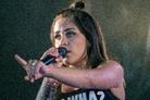 Ruisrock-20140705 Anna-Abreu-Anna-Abreu 25