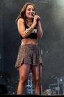 Ruisrock-20140705 Anna-Abreu-Anna-Abreu 26