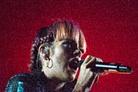 Ruisrock-20140705 Lily-Allen-Lily-Allen 16