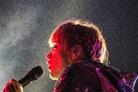 Ruisrock-20140705 Lily-Allen-Lily-Allen 21