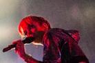 Ruisrock-20140705 Lily-Allen-Lily-Allen 24