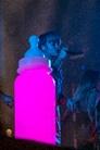Ruisrock-20140705 Lily-Allen-Lily-Allen 30