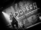 Ruisrock-20140705 Popeda 3110