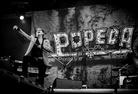 Ruisrock-20140705 Popeda 3225