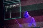 Ruisrock-20140705 Studio-Killers-Studio-Killers 01