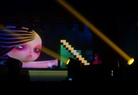 Ruisrock-20140705 Studio-Killers 4134