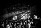 Ruisrock-20140705 Studio-Killers 4148