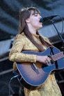 Ruisrock-20140706 First-Aid-Kit-First-Aid-Kit 06