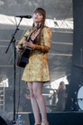Ruisrock-20140706 First-Aid-Kit-First-Aid-Kit 18