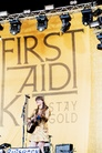 Ruisrock-20140706 First-Aid-Kit 8328