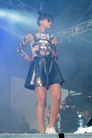 Ruisrock-20140706 Icona-Pop-Icona-Pop 03