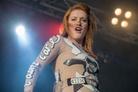 Ruisrock-20140706 Icona-Pop-Icona-Pop 13