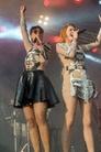 Ruisrock-20140706 Icona-Pop-Icona-Pop 16