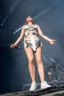 Ruisrock-20140706 Icona-Pop-Icona-Pop 21
