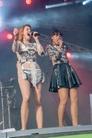 Ruisrock-20140706 Icona-Pop-Icona-Pop 23