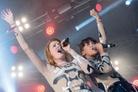 Ruisrock-20140706 Icona-Pop-Icona-Pop 25