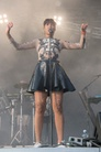 Ruisrock-20140706 Icona-Pop-Icona-Pop 32