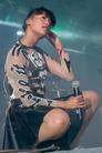 Ruisrock-20140706 Icona-Pop-Icona-Pop 35