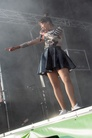 Ruisrock-20140706 Icona-Pop-Icona-Pop 38