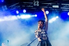 Ruisrock-20140706 Icona-Pop 9076