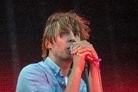 Ruisrock-20140706 Phoenix-Phoenix 03
