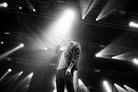 Ruisrock-20140706 You-Me-At-Six 0888