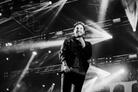 Ruisrock-20140706 You-Me-At-Six 9344