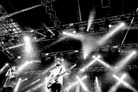 Ruisrock-20140706 You-Me-At-Six 9460