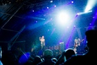 Ruisrock-20140706 You-Me-At-Six 9597