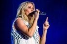 Ruisrock-20150703 Ellie-Goulding-Ellie-Goulding 40