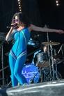 Ruisrock-20150703 Marina-And-The-Diamonds-Marina-And-The-Diamonds 19