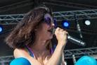 Ruisrock-20150703 Marina-And-The-Diamonds-Marina-And-The-Diamonds 29