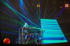 Ruisrock-20150703 Studio-Killers-Studio-Killers 21