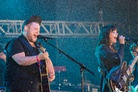 Ruisrock-20150705 Of-Monsters-And-Men-Of-Monsters-And-Men 02