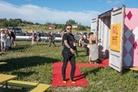 Ruisrock-2016-Festival-Life-Stefan 8913