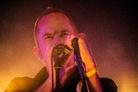 Ruisrock-20160708 Tommy-Lindgren-Metropolis 8886