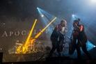 Ruisrock-20160709 Apocalyptica 1930