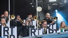 Ruisrock-20160709 Rick-Tick-Big-Band-And-Julkinen-Sana 0918