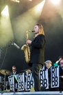 Ruisrock-20160709 Rick-Tick-Big-Band-And-Julkinen-Sana 0970