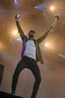 Ruisrock-20160710 Macklemore-And-Ryan-Lewis 3219
