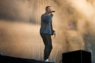 Ruisrock-20160710 Macklemore-And-Ryan-Lewis 3252