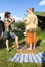 Saljerot-Reggaefest-2015-Festival-Life 4722