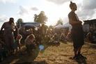 Saljerot-Reggaefest-2015-Festival-Life 4773
